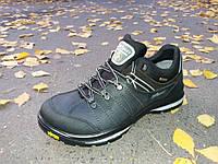 Трекинговые ботинки 12521 Grisport  (40/41/42/44/45/46)