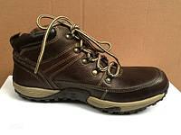 Ботинки Trekking  OAKTRAK для активного отдыха Made in Italy  (40/41/42/43/44/45)