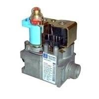 Газовый блок  Код: R10021021
