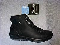 Женские ботинки RED ROCK (39), фото 1