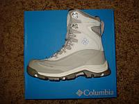 Ботинки Columbia  Bugaboot™ PLUS 3   OMNI-HEAT® 200g (6.5/7/7.5/8/8.5/9), фото 1