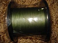 Шнур TriPoseidon Монофил нитка 300м. (0.20мм /25lbs/11kg)