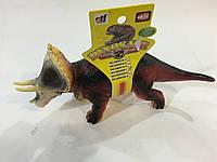 """Животные """"Динозавр"""" 29*13см"""