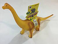 """Животные """"Динозавр"""" 31*22см"""
