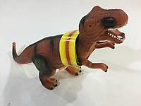 """Животные """"Динозавр"""" 33*14см"""