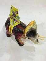 """Животные """"Динозавр"""" 36*19см"""