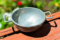 Коллекционный кухонный сосуд! Миниатюра! ENGLAND!, фото 1
