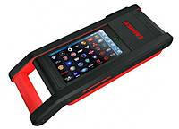 Автомобильный мультимарочный сканер X-431 AUTODIAG для Android Launch