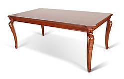 Стол обеденный CRP - ZD 201 Long