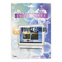 Защитная пленка для Samsung T531 Galaxy Tab 4 10.1