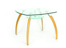 Стол обеденный стекло S - B 2016С