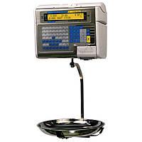 Весы подвесные для мяса и рыбы DIGI SM 300 H + Ethernet