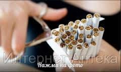 Никоин - спрей против курени