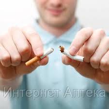 Антиникотиновый спрей - Anti Nikotin Nano