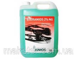 Стераниос 2% ,  5л