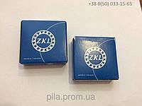 Подшипники ZKL Чехия (цена за 2 шт.) для Husqvarna 340,340e,345,345e