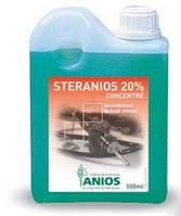 Стераниос 20%,концентрат, 500мл