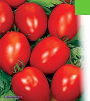 Семена томата Искорка