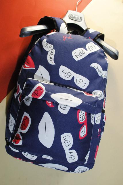 Новое поступление! Школьные рюкзаки,кепки.