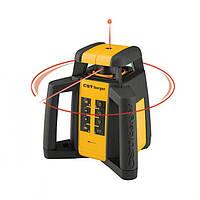 Ротационный лазерный нивелир CST/berger RL 25HV set, F0340610N5