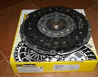 Комплект сцепления (корз+диск) T-5 на 2.5TDI  AXE, BPC,