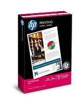 Пачка офисной бумаги А 4  HP Home&Office А4