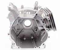 Блок двигателя (77 мм) для бензинового двигателя 177F ( 9,0 л.с. )