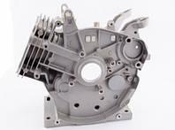 Блок двигателя для бензинового мотоблока 9,0 л.с.