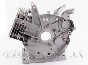 Блок двигателя (77 мм) для мотопомп (9,0 л.с.), фото 2