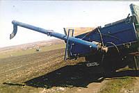 Загрузчик сеялок ЗС-30 Г