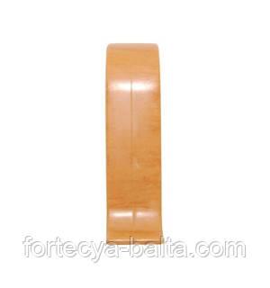Соединения для плинтуса T-PLAST (Т-Пласт) №011