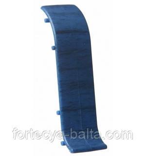 З'єднання для плінтуса T-PLAST (Т-Пласт) №035