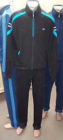 Спортивний чоловічий костюм