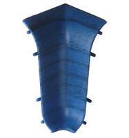 Угол внутренний для плинтуса T-PLAST (Т-Пласт) №035