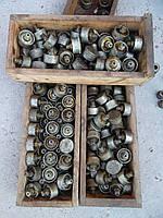 Пресс масленка (тавотница) , фото 1