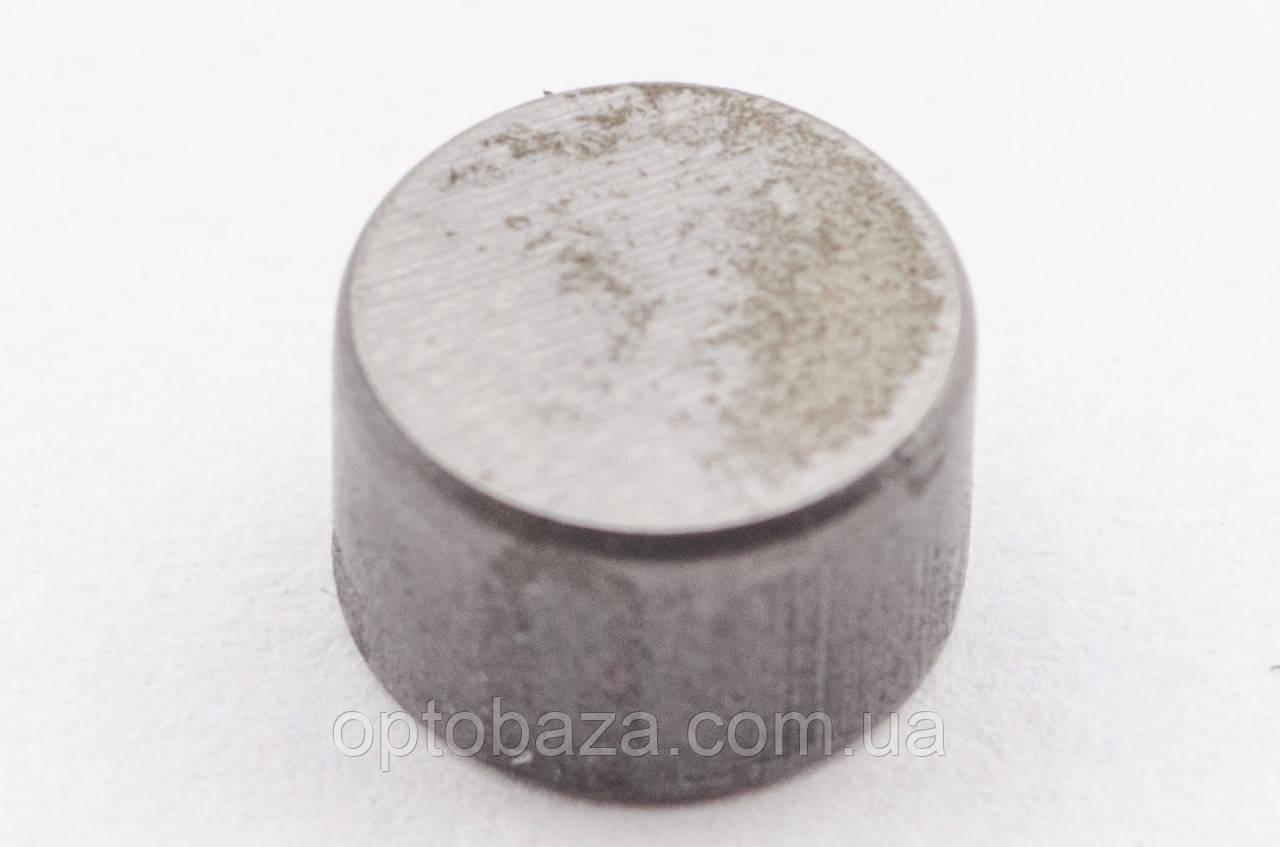 Компенсатор клапана тепловой 1 шт для мотопомп (9,0 л.с.)