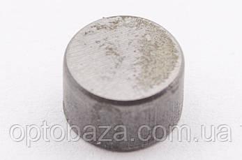 Компенсатор клапана тепловой 1 шт для мотопомп (9,0 л.с.), фото 2