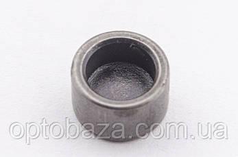 Компенсатор клапана тепловой 1 шт для мотопомп (9,0 л.с.), фото 3