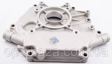 Крышка блока для бензинового двигателя 177F (9,0 л.с.), фото 2