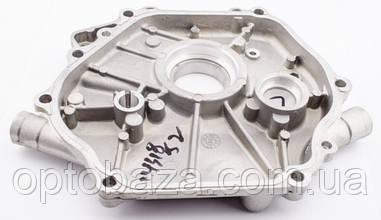 Крышка блока для бензинового двигателя 177F (9,0 л.с.)