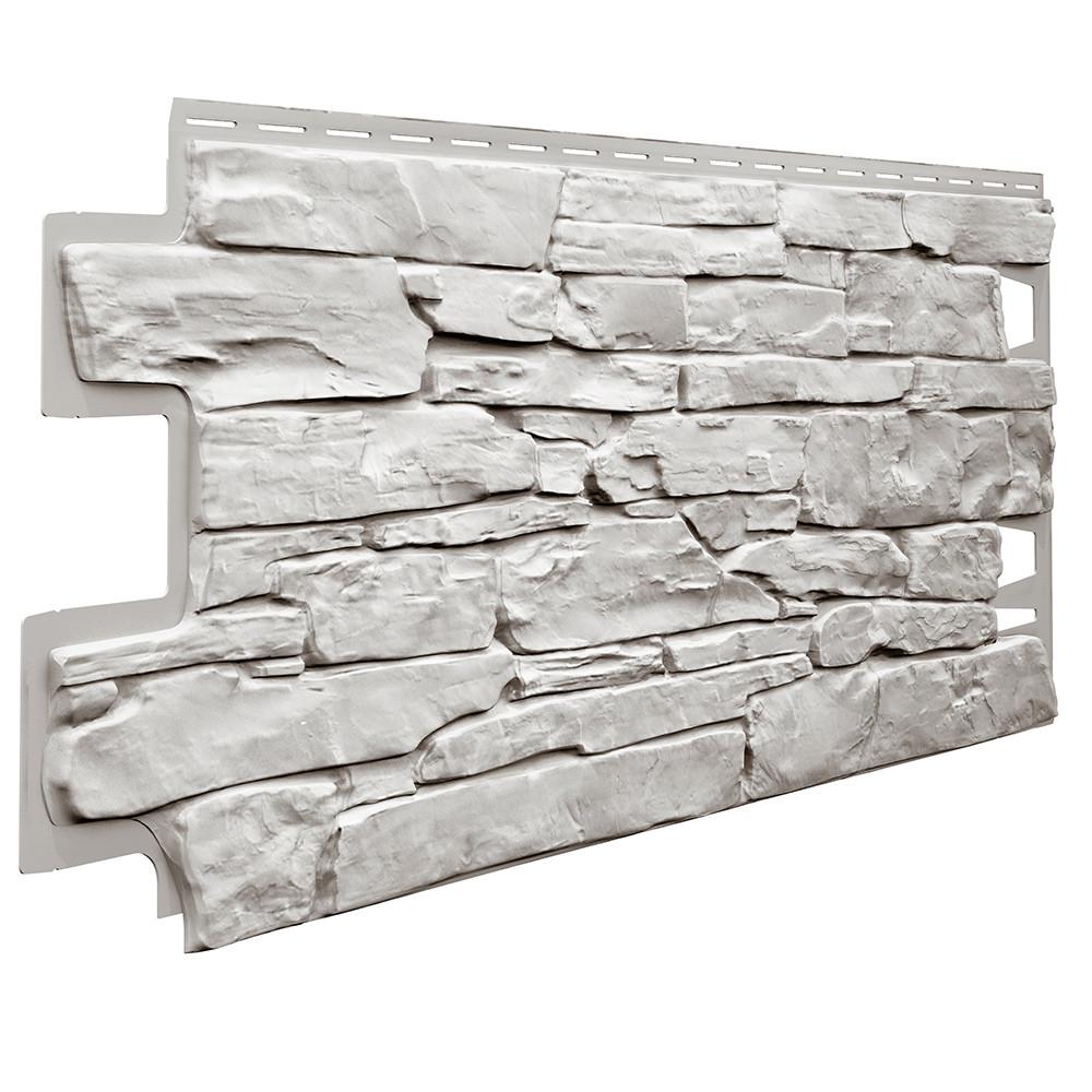 Панели Solid Stone Vox (Польша) 1,00х0,42м