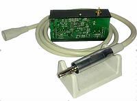 Бесщеточный микромотор с LED подсветкой
