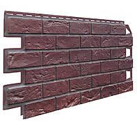 Панели Solid Brick Vox (Польша) 1,00х0,42м