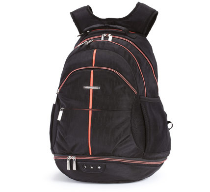 880808c6e420 Городской рюкзак Dolly 350