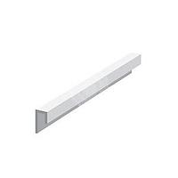 Стартовая планка для панели Solid Brick (Stone) VOX (Польша) 3м