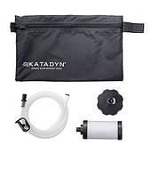 Набор для модификации Katadyn Upgrade Kit for the Katadyn Camp Filter 8019246