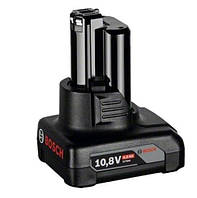 Аккумуляторная батарея Bosch LI-Ion 10,8 В; 4,0 Ач 1600Z0002Y (1600Z0002Y)
