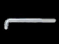 """Вороток 1"""" Г-образный 650мм"""