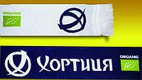 Шарфы вязаные Львов Киев Луцк Житомир Ужгород, фото 1
