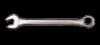 Ключ комбинированный рожково-накидной дюймовый KING TONY